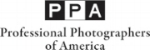 PPA-bw.jpg