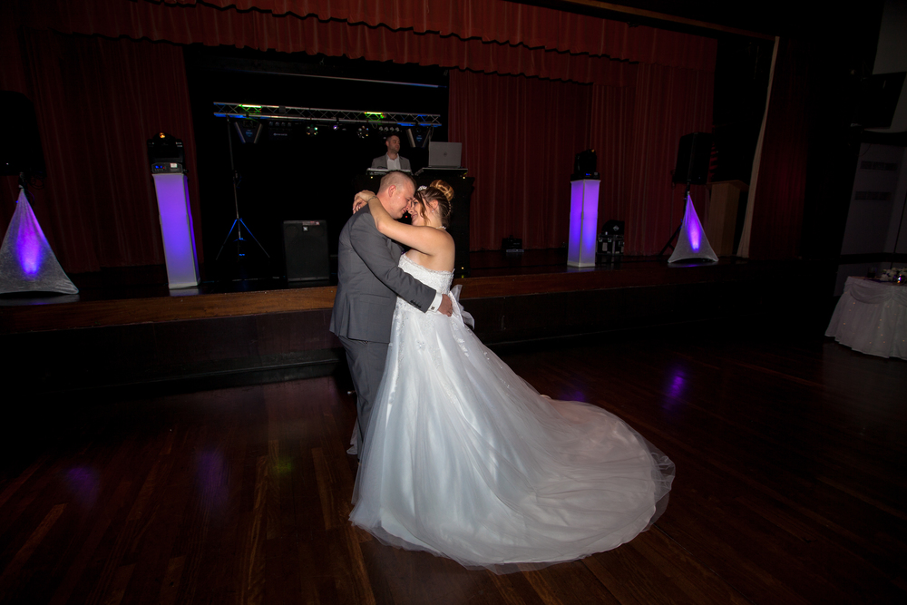 Amy and James get wed-1425.JPG