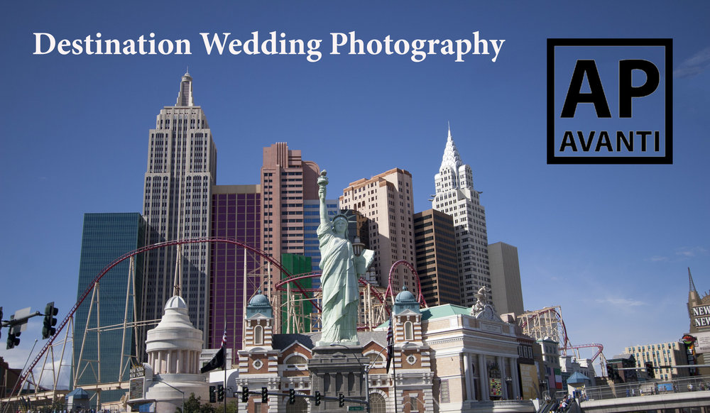 wedding destination IMG_4975.jpg