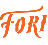 Fori Bars - Savoury Meat Protein Bars
