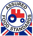 Red Tractor_AssuredFoodStandards_115wx124h.jpg