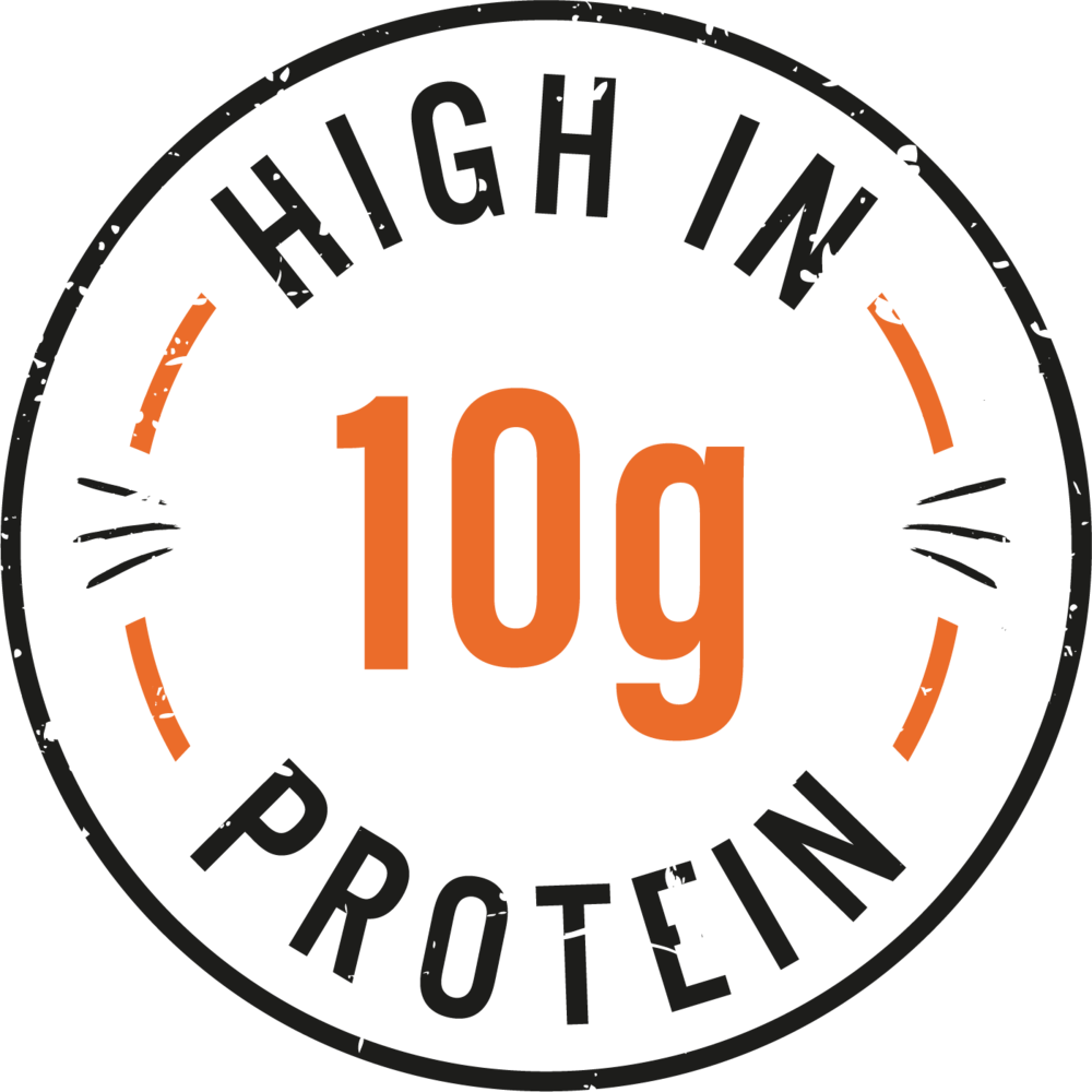 Fori_HighProtein10g_Blk.png