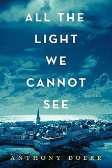 All_the_Light_We_Cannot_See_(Doerr_novel).jpg