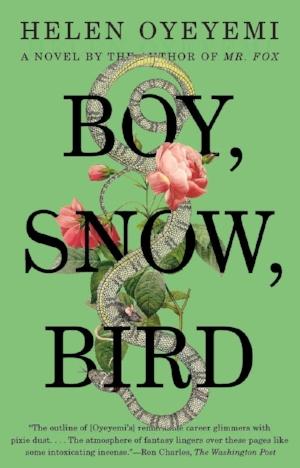 boy snow bird.jpg