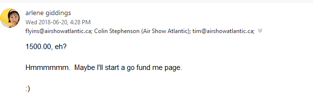 Email3.PNG