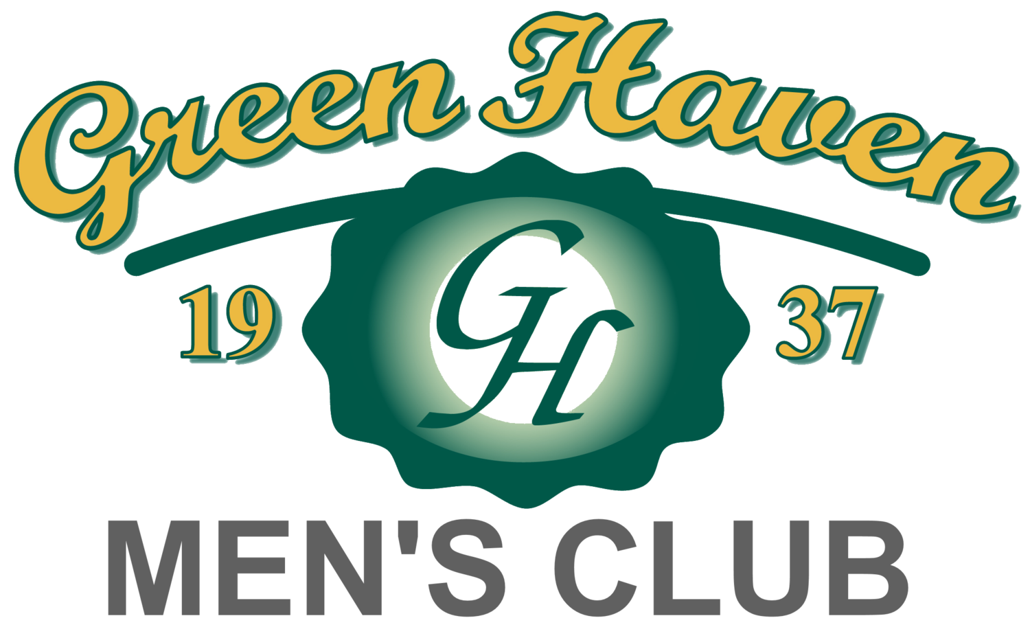 Green Haven Men's Club
