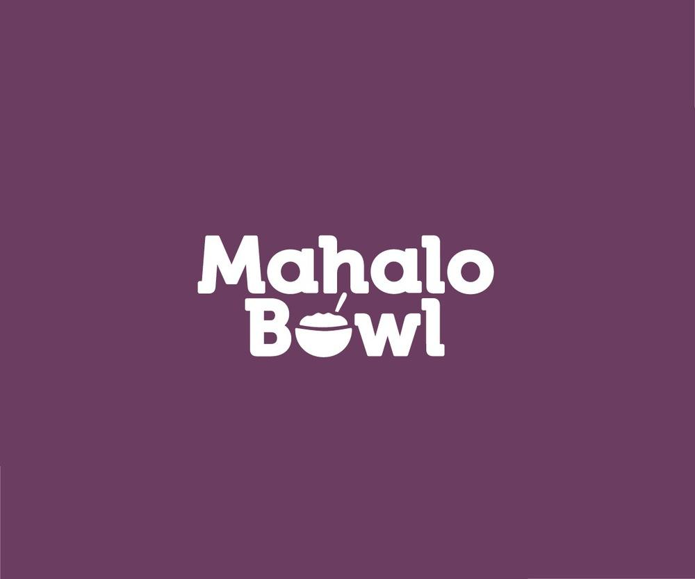 Mahalo Bowl Logo.JPG