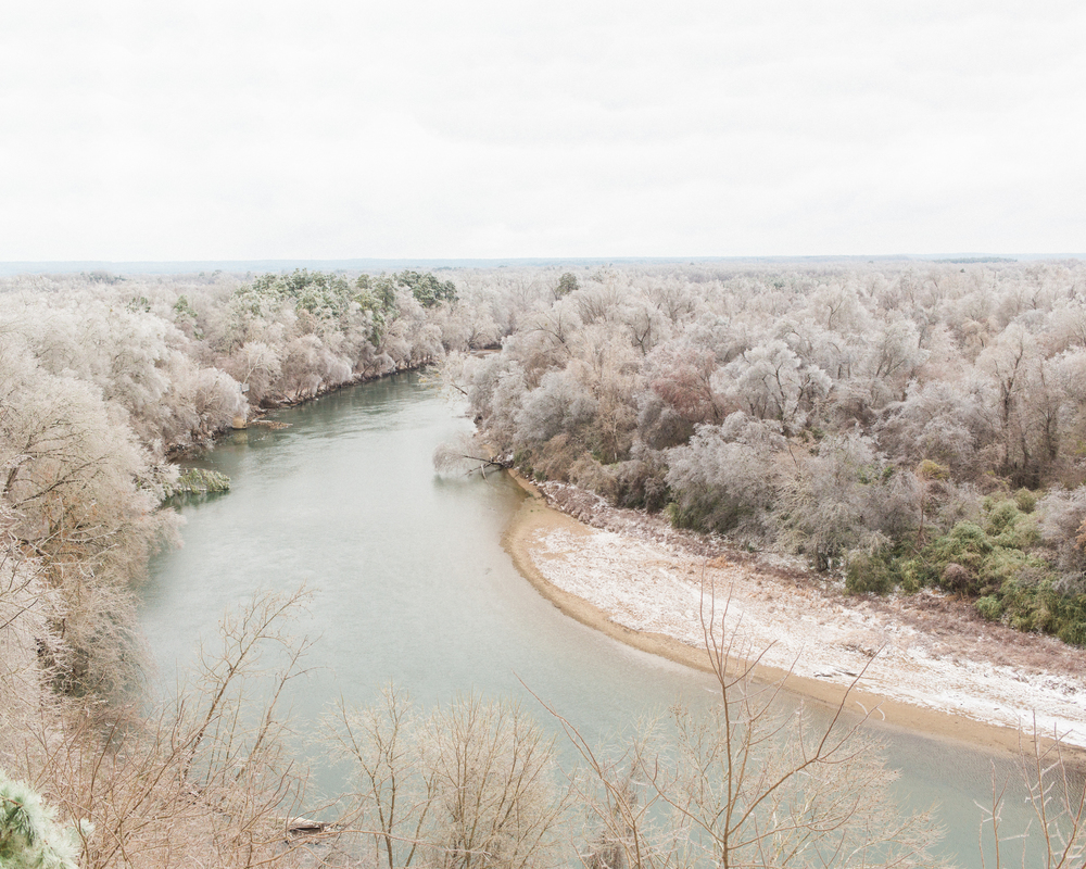 arkansas-winter-scenery-009.jpg