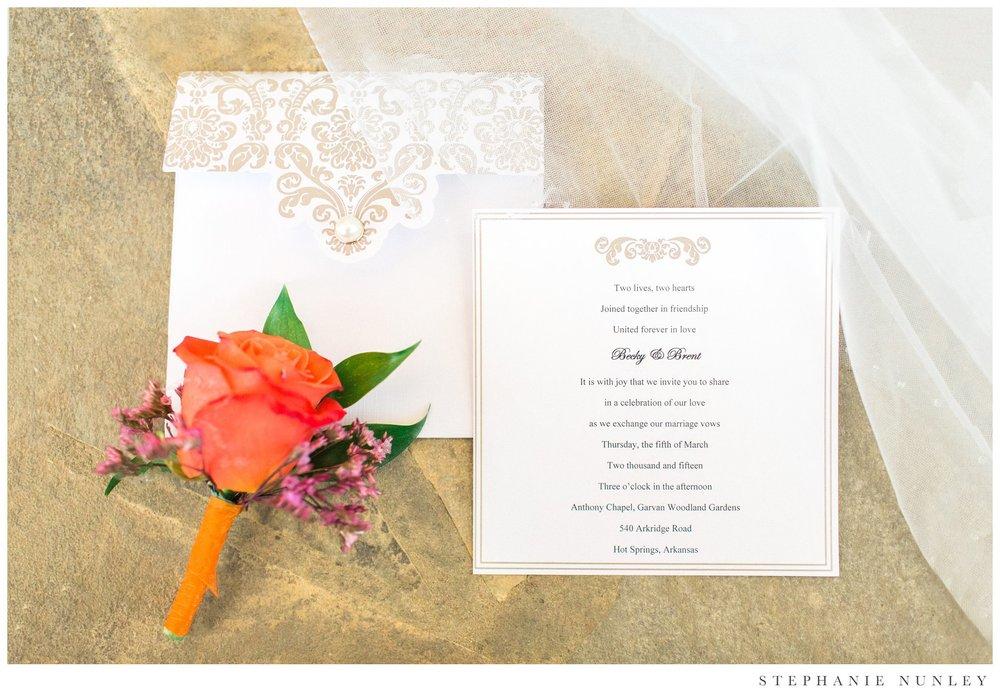 winter-garvan-gardens-wedding-photos-002.jpg