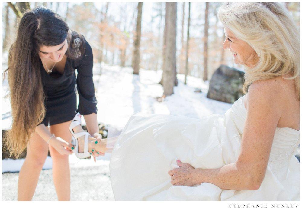 winter-garvan-gardens-wedding-photos-003.jpg