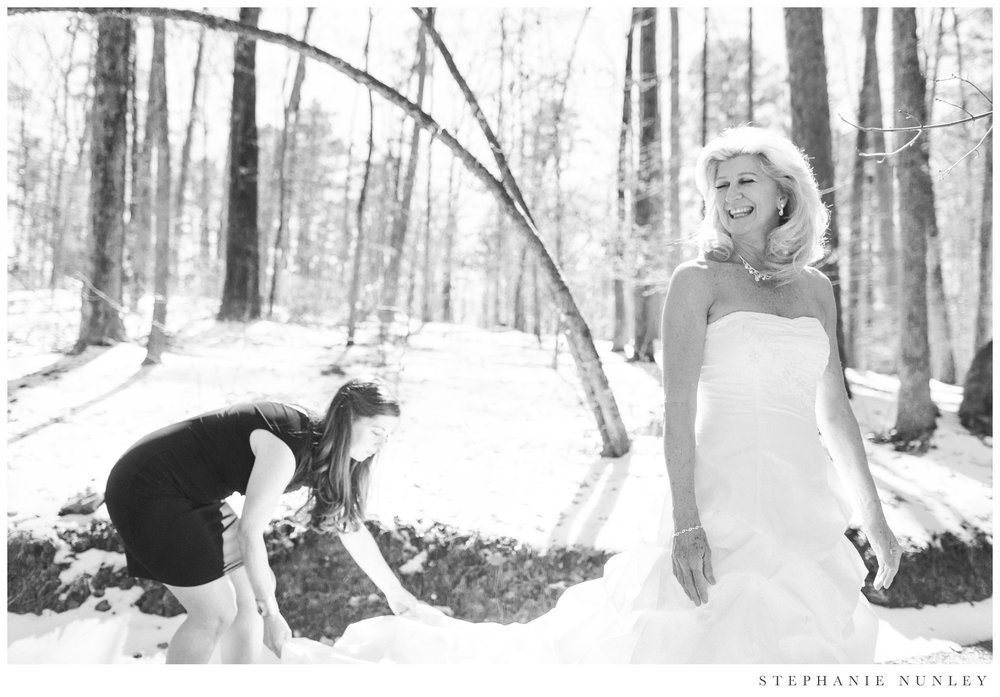 winter-garvan-gardens-wedding-photos-004.jpg