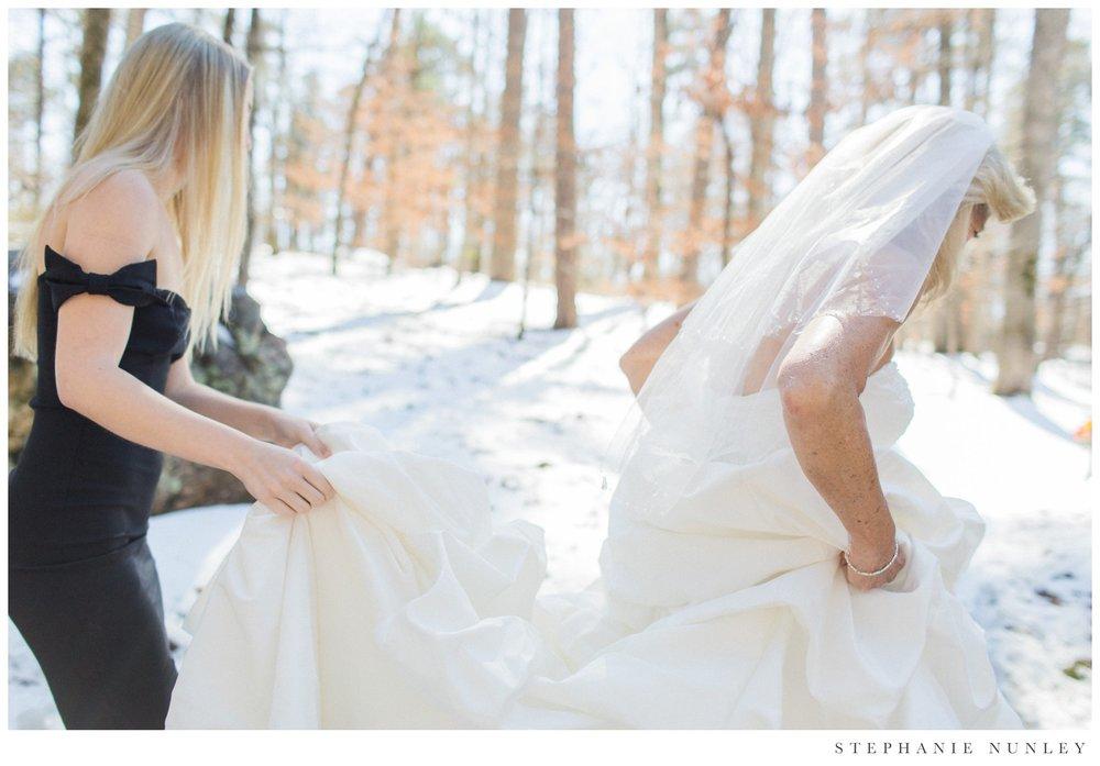winter-garvan-gardens-wedding-photos-006.jpg