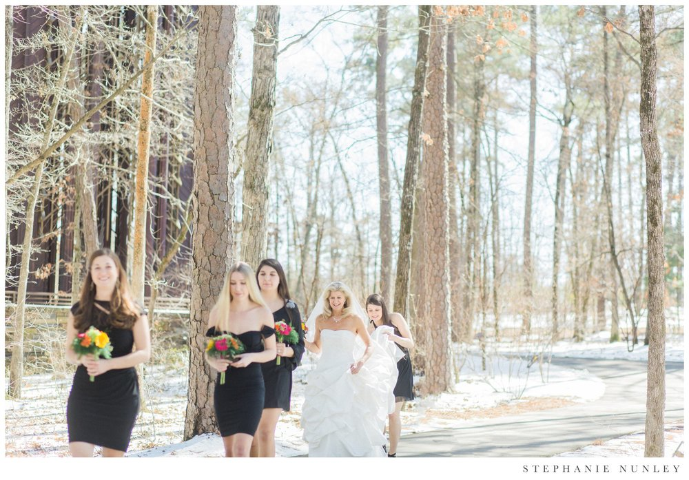winter-garvan-gardens-wedding-photos-007.jpg