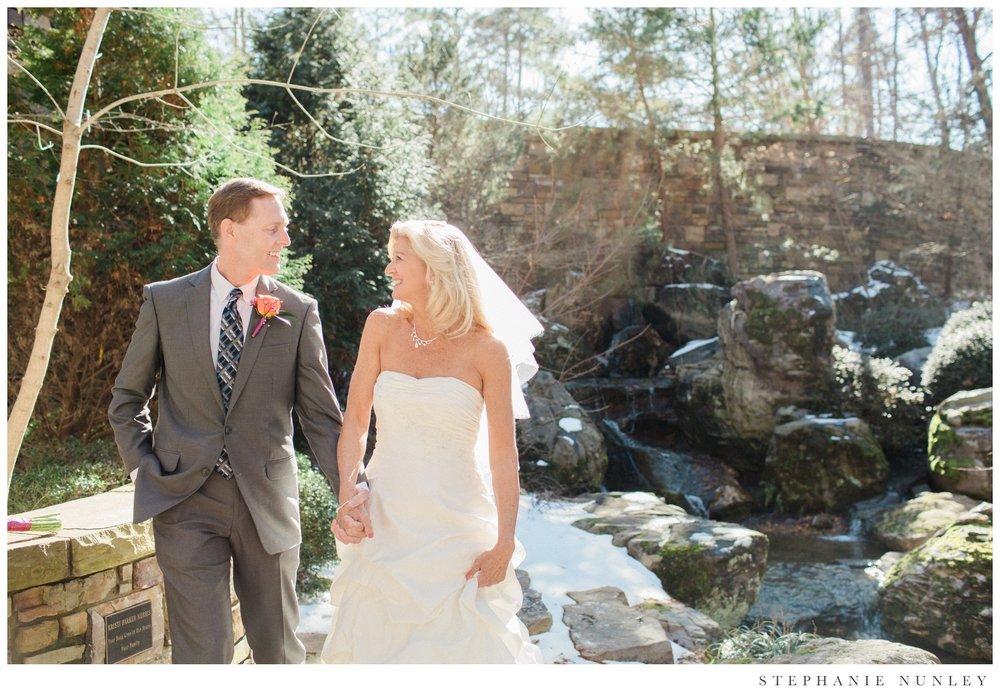 winter-garvan-gardens-wedding-photos-013.jpg