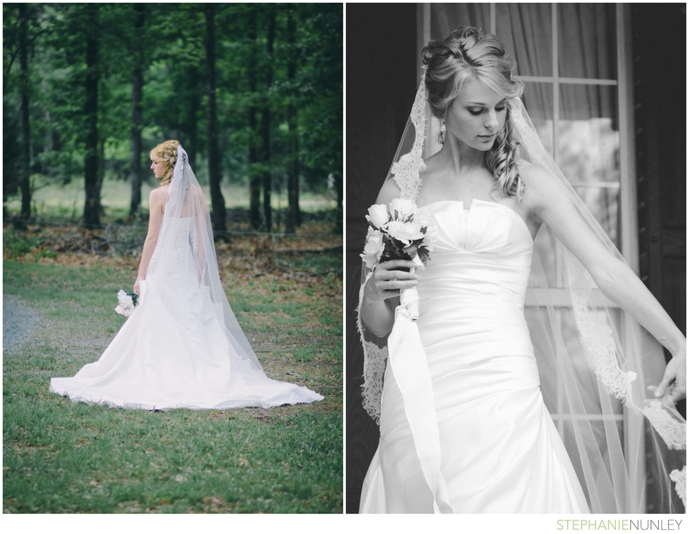 country_woods_bridal_photos-0009