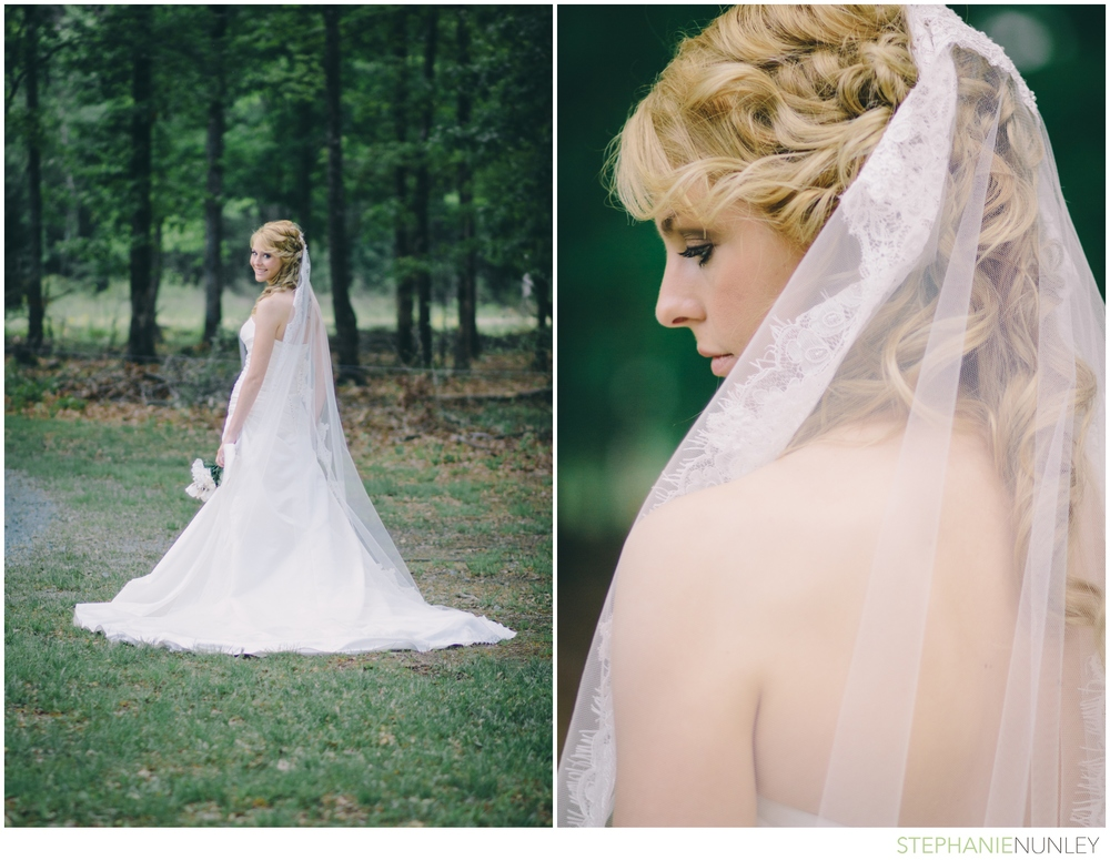 country_woods_bridal_photos-0010