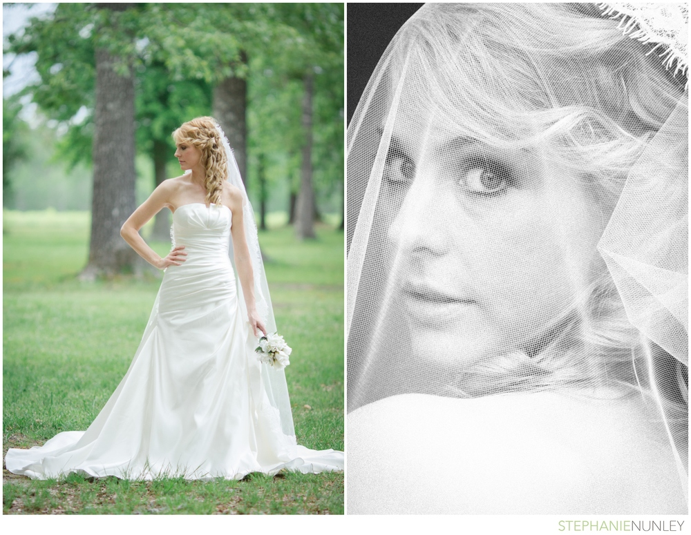 country_woods_bridal_photos-0014