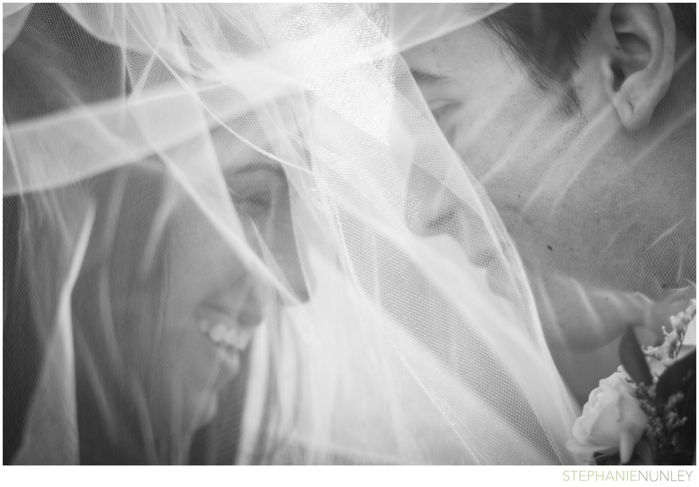 nyc-wedding-photos-41