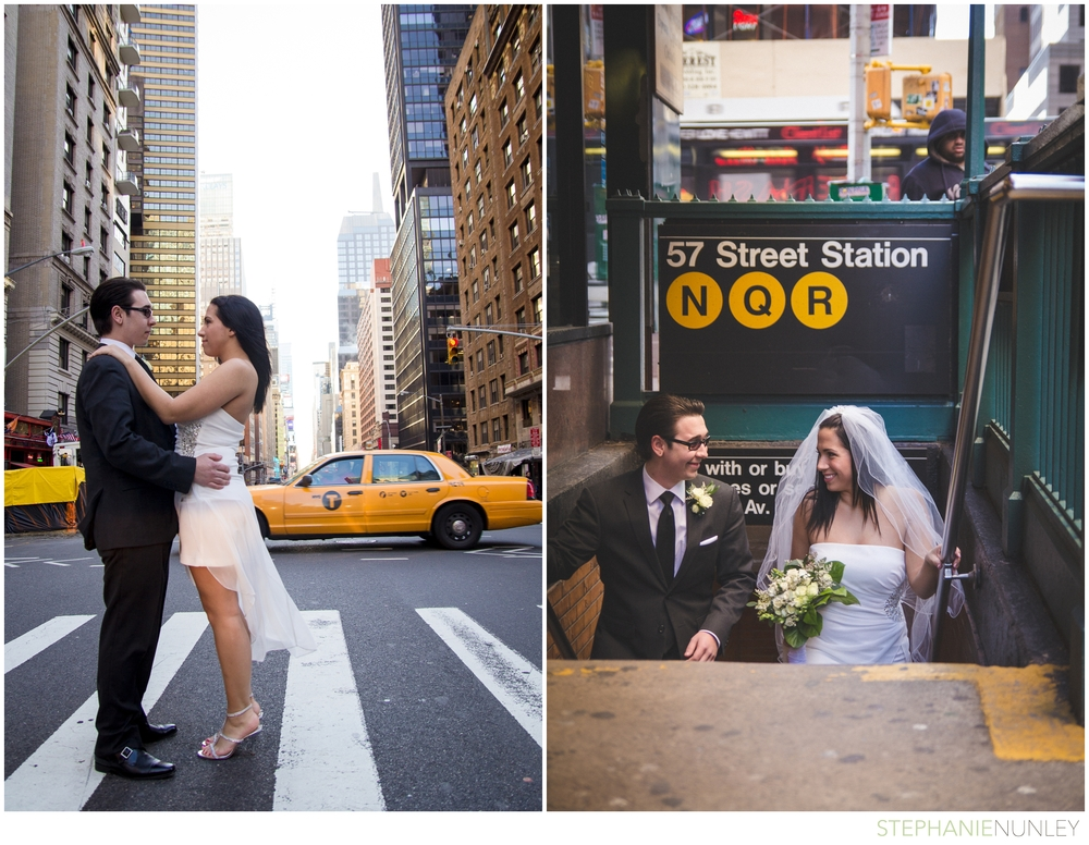 nyc-wedding-photos-47
