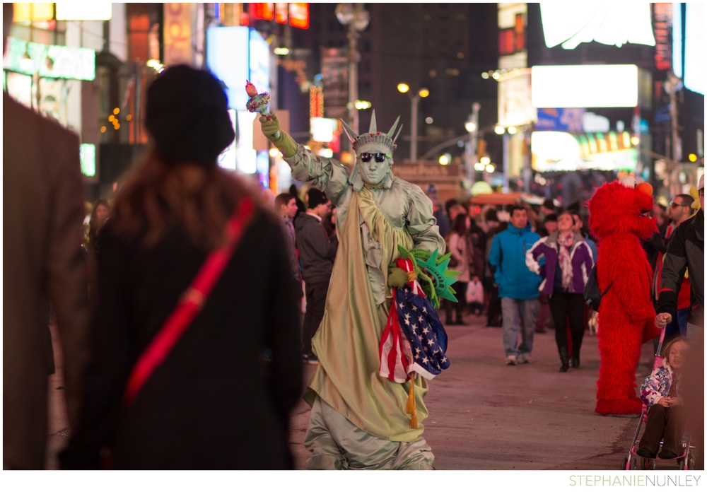 times-square-night-photos-19