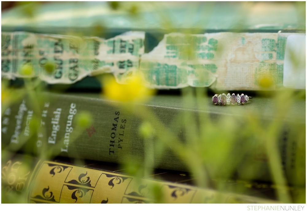 vintage-books-engagement-72