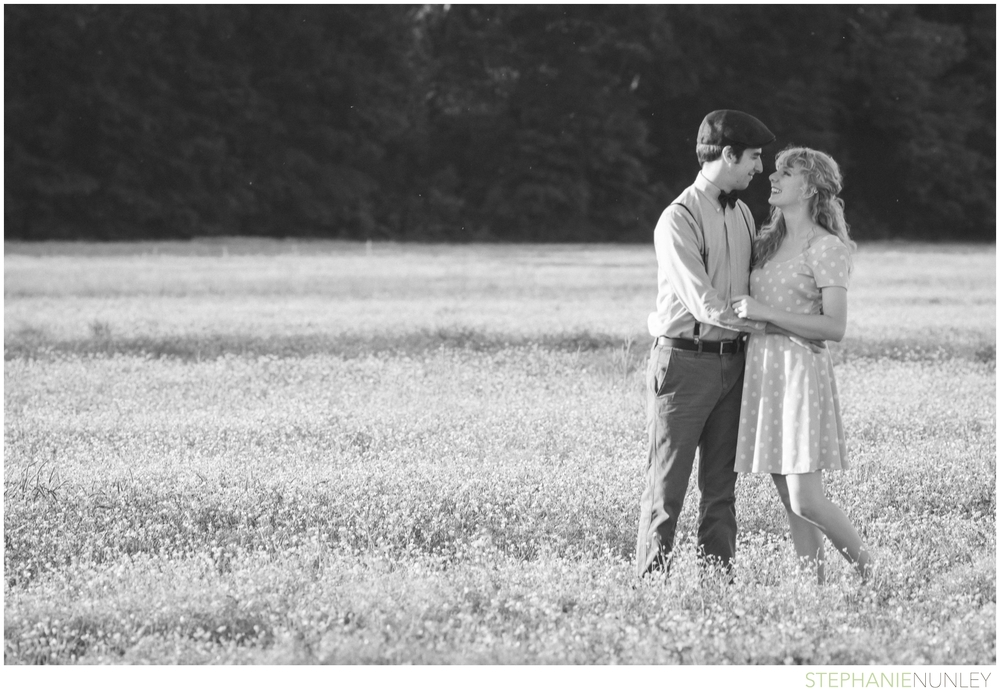 vintage-books-engagement-84