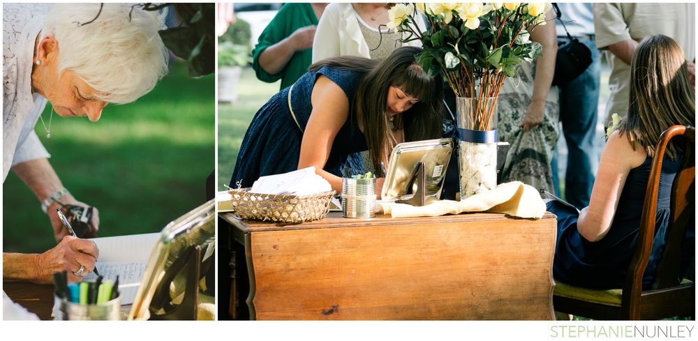 backyard-arkansas-wedding-0043