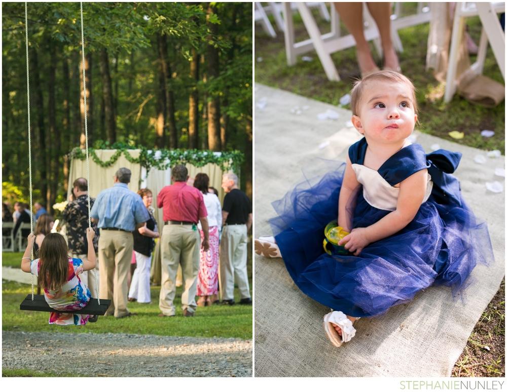 backyard-arkansas-wedding-0046