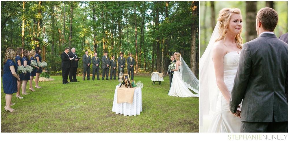 backyard-arkansas-wedding-0052