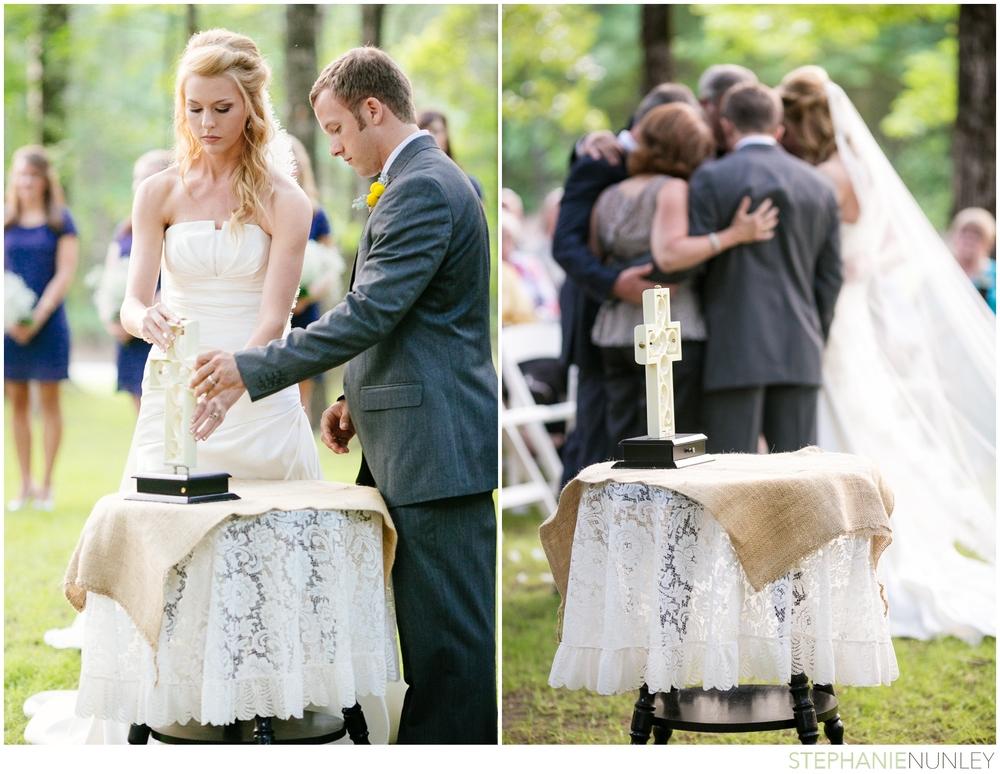 backyard-arkansas-wedding-0056