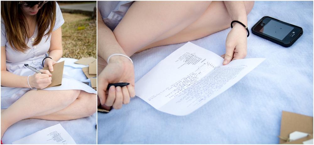 diy-wedding-invitations-0006