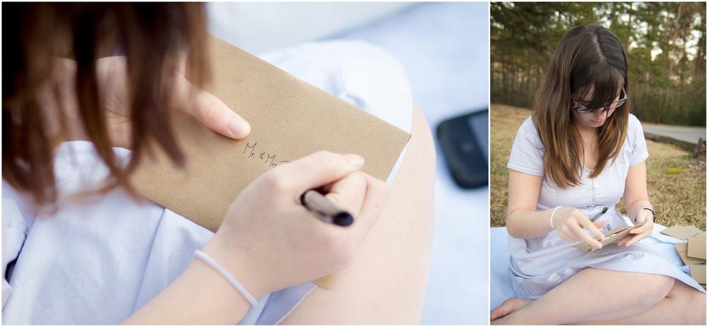 diy-wedding-invitations-0007