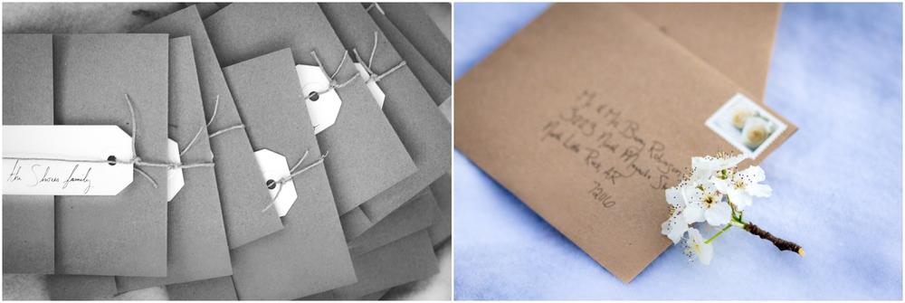 diy-wedding-invitations-0011