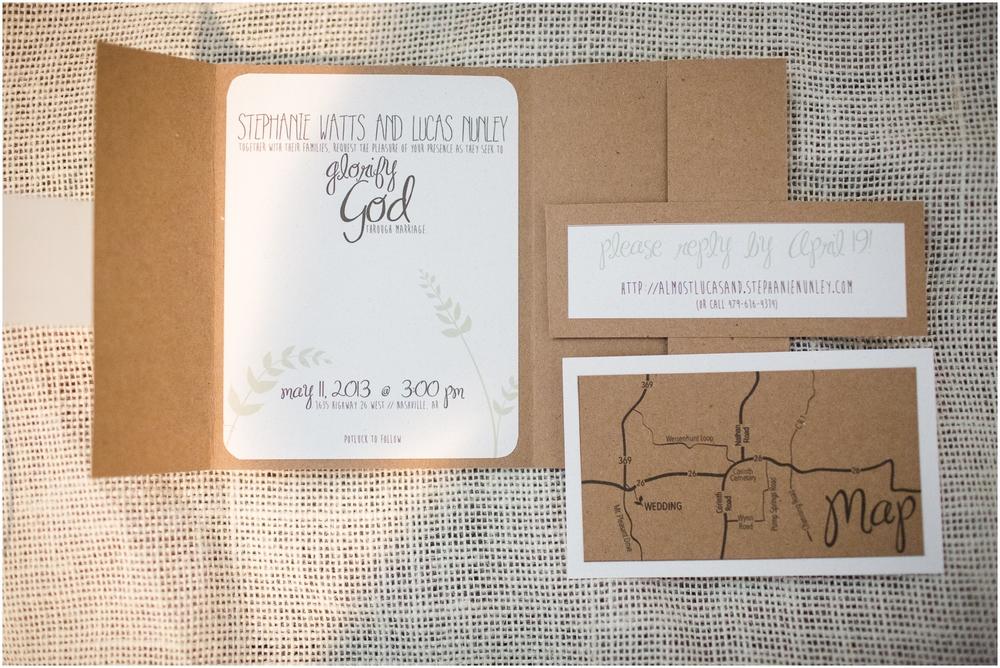 diy-wedding-invitations-0013