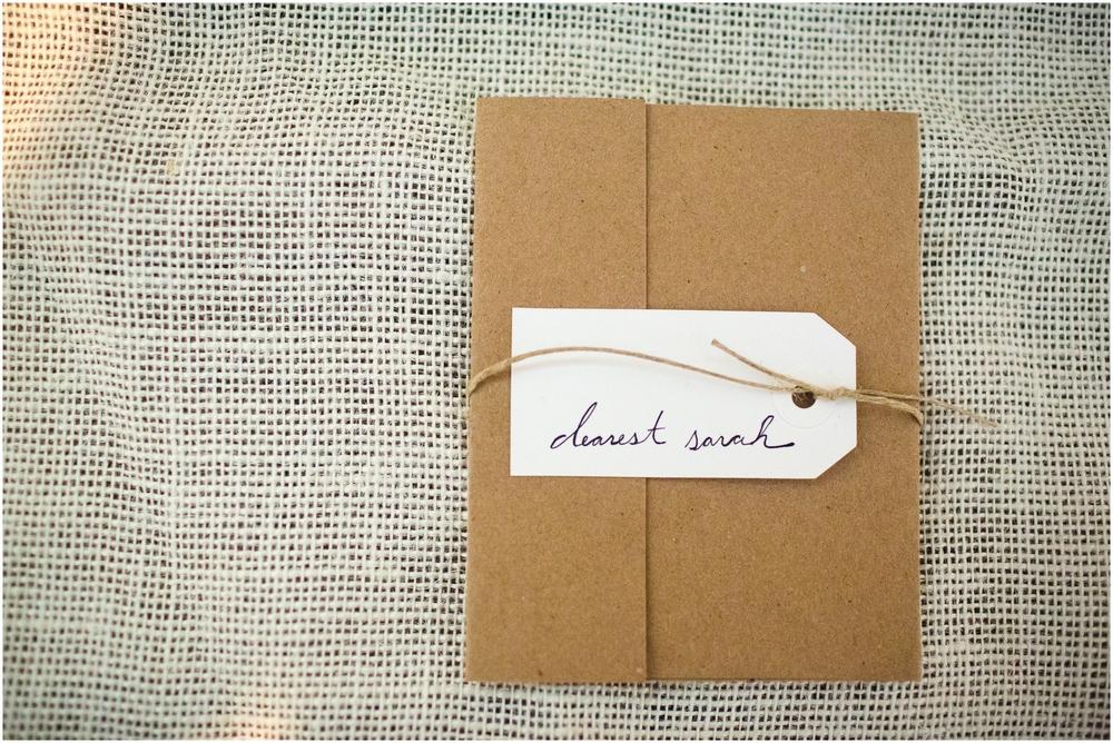 diy-wedding-invitations-0014