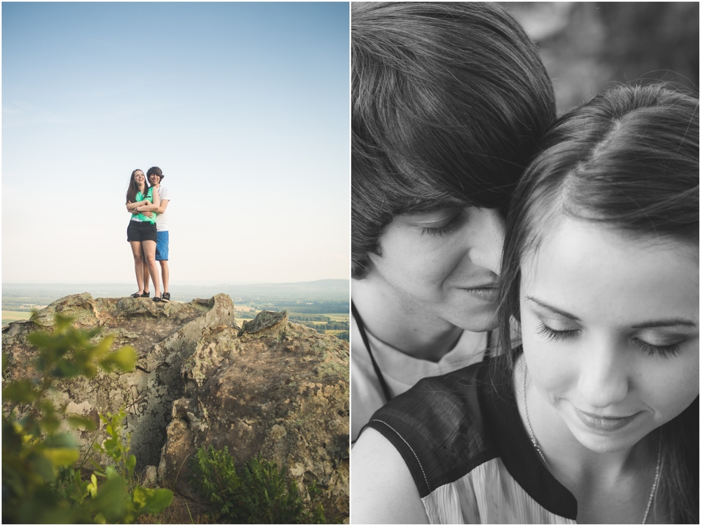 petitjean-engagement-photos-002