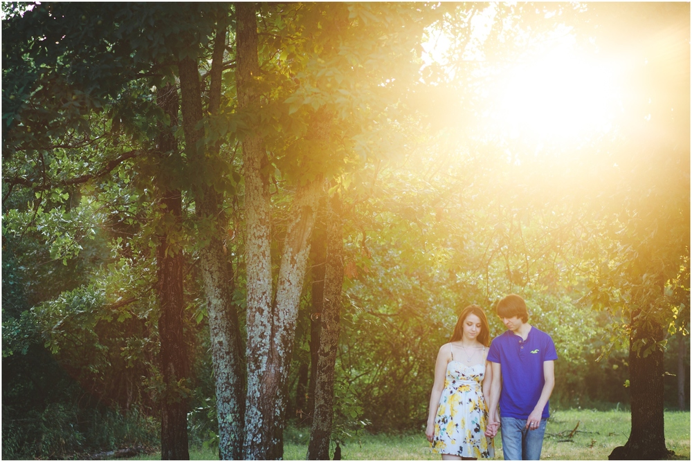 petitjean-engagement-photos-016