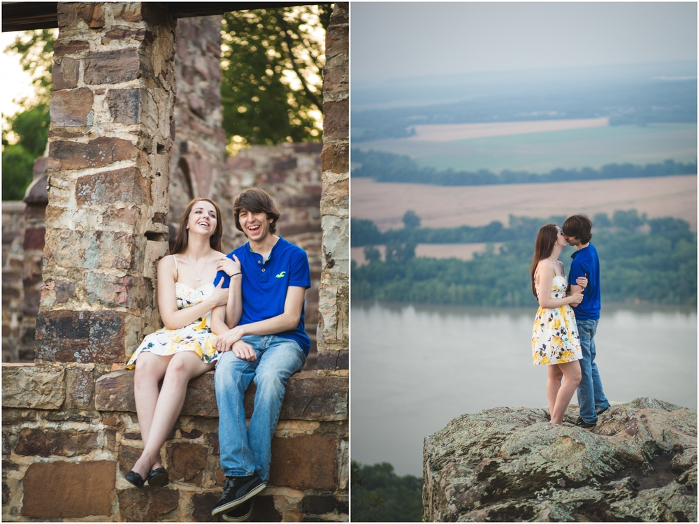 petitjean-engagement-photos-023