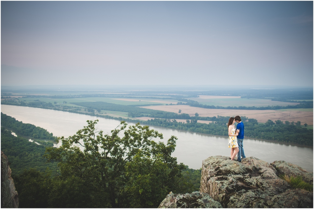 petitjean-engagement-photos-028
