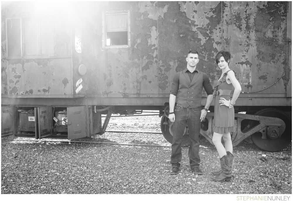 texarkana_caboose_engagement_003