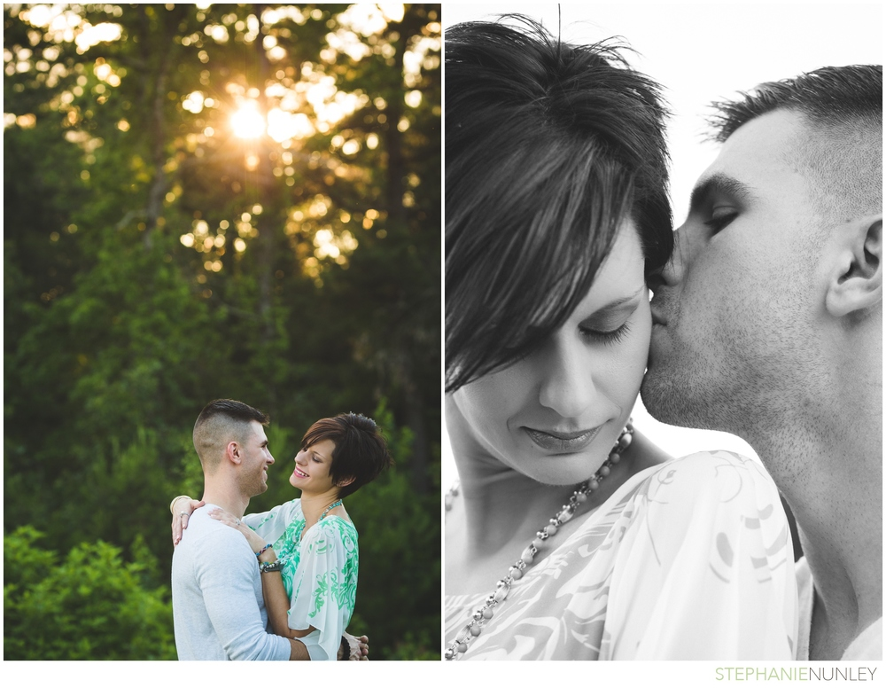 texarkana_caboose_engagement_014