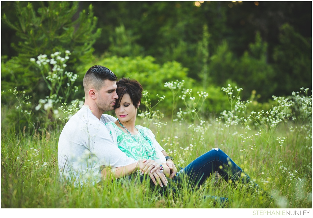 texarkana_caboose_engagement_016
