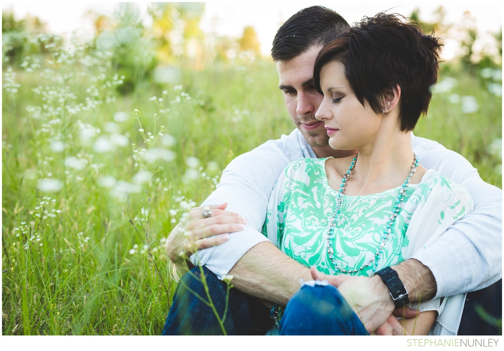 texarkana_caboose_engagement_018