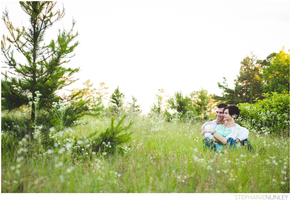 texarkana_caboose_engagement_019