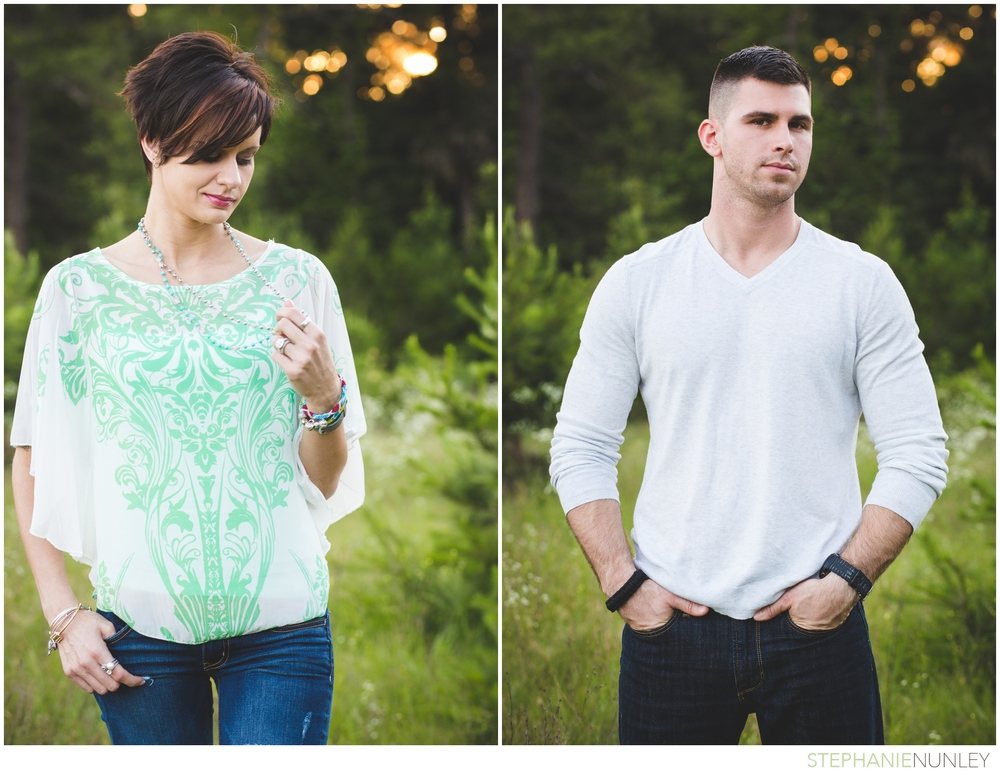 texarkana_caboose_engagement_022
