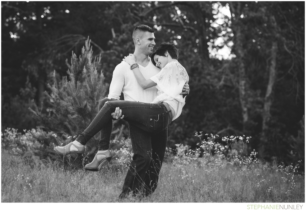 texarkana_caboose_engagement_024