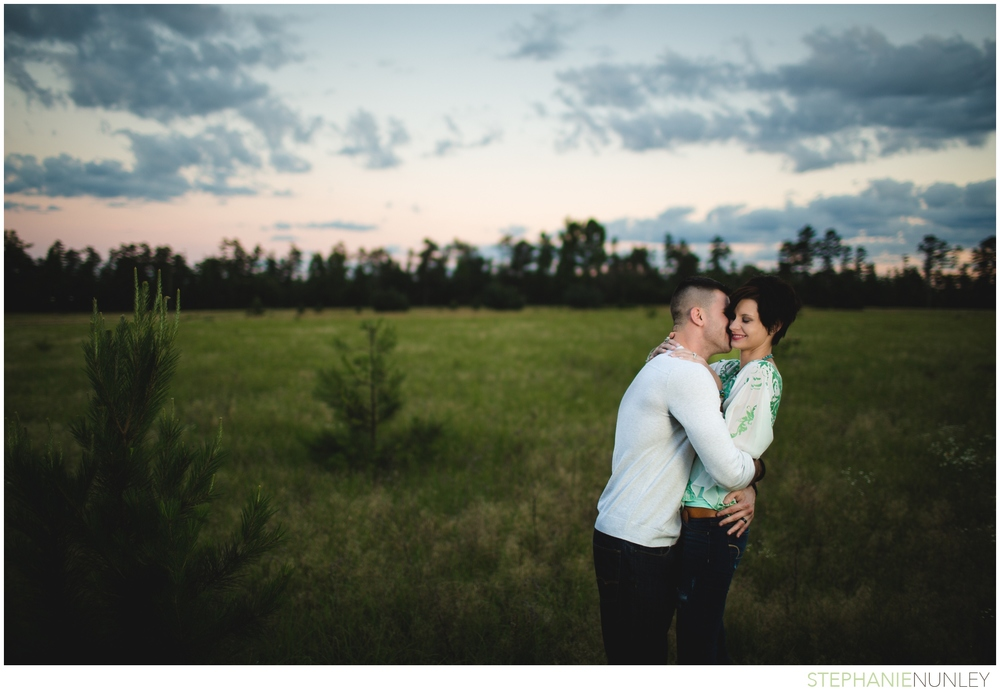 texarkana_caboose_engagement_026