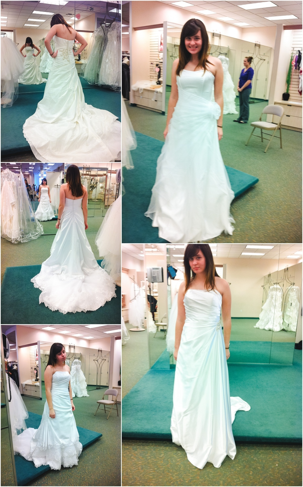 weddingdresshunt-23