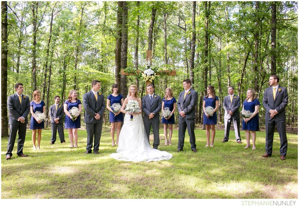 woodsy-arkansas-wedding-photos-16