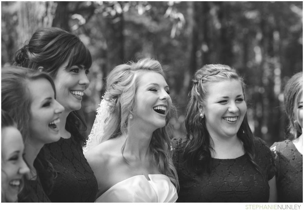 woodsy-arkansas-wedding-photos-15